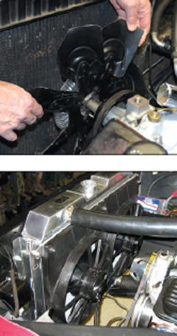 Installation and Break-In Guide: How to Build Chevy Small-Block Engines 13