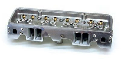 Ultimate Chevy Big-Inch Small-Block Cylinder Heads Cheat Sheet 7