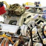 Chevy Small Block Engine Guide: Exhaust Systems