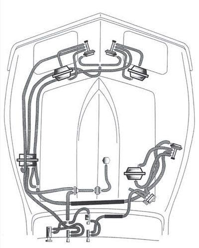 1976 Cadillac Deville Fuse Box besides 1994 Camaro Radio Wiring Diagram in addition 1970 Corvette Rear Light Wiring besides Dodge Dart 2 0 Engine Diagram furthermore 1964 Chevelle Starter Wiring Diagram. on 1973 corvette fuse box diagram
