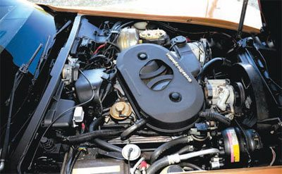 Edelbrock 1406 also Vacuum Electric Choke Conversion Kit together with Electric Choke Spring together with C3 Corvette Fuel Pump Installation Software Free Download moreover Electric Choke Resistor. on edelbrock electric choke wiring diagram