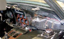 wiring and interior installation c3 corvette restoration guide wiring and interior installation c3 corvette restoration guide 2