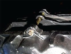 Brake System Installation: C3 Corvette Restoration Guide 3