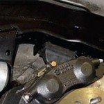 Brake System Installation: C3 Corvette Restoration Guide