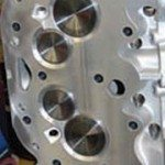 Ultimate 348-409 Guide – Cylinder Heads