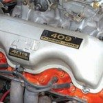 344-409 Headers and Exhaust Guide – Step by Step
