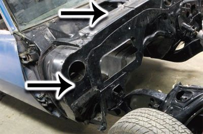 Pontiac 400 Engine Casting Numbers besides Watch together with Camaro Rear Bumper Bracket Kit 5pc 1967 1968 additionally Installing Tpi On Your Vehicle furthermore 4575 Heater Box Rebuild. on 1969 firebird wiring diagram