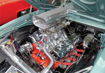 Wiring Diagram For 1966 Ford Ranchero in addition 1967 Mercury Cougar Wiring Diagram together with Ford 460 Intake And Carb besides Ford Ranchero 1971 besides Mg Midget Dashboard Wiring Diagram. on ford torino wiring diagrams