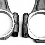 1955-1996 Chevy Small-Block Performance Guide: Connecting Rods Manual (Part 3)