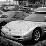 How to Buy a C5 Corvette That is Right for You (Part 2)