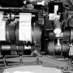 C5 Corvette Performance – Driveline Guide (Part 6)