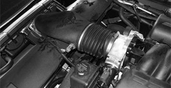 Basic Engine Modifications to Improve C5 Corvette Performance (Part 7)
