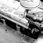 1955-1996 Chevy Small-Block Performance Guide: Oiling System Manual (Part 9)