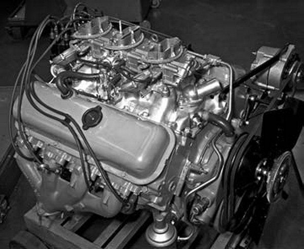 Gm L71 Engine Gm Free Engine Image For User Manual Download