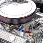 C3 Corvette Upgrades: Crate or LS Engine?