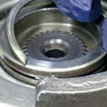 How to Rebuild Your GM Transmission: TH400 Assembly Guide