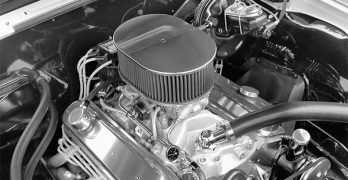 How to Choose a Cam for Small-Block Chevys