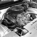 Intro to Small-Block Chevy Cams and Valvetrains