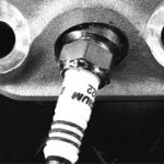 Guide to Medium Aftermarket Heads for Chevy Small-Blocks