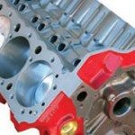 Ultimate Big-Inch Chevy Small-Block Power Packages Cheat Sheet
