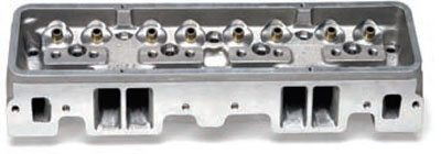 Ultimate Chevy Big-Inch Small-Block Cylinder Heads Cheat Sheet 24