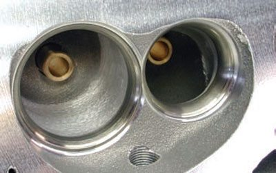 Ultimate Chevy Big-Inch Small-Block Cylinder Heads Cheat Sheet 4