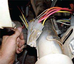 wiring and interior installation: c3 corvette restoration guide 01