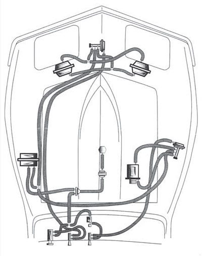 3800202 1980 Headlight Vacuum Question moreover 1950 Ford Wiper Vacuum Diagram additionally 1950 Ford Wiper Vacuum Diagram also Camaro Wiper Switch Location likewise Diagram Moreover 1966 Mustang Wiring Harness Diagram On 1973 Corvette. on 1972 c3 corvette windshield wiper diagram