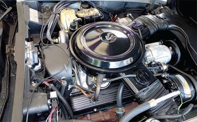186 What Is And Tube Wiring Replacement Cost on