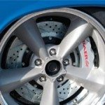 How to Upgrade Your Chevelle to Disc Brakes – Step by Step