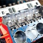 Chevelle Performance Projects: Engine Upgrade Guide