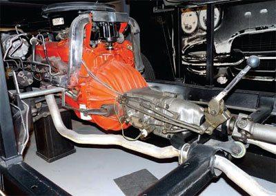 on 1968 Camaro Engine Diagram