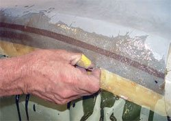 Bodywork and Paint Prep: C3 Corvette Restoration Guide 7