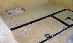Wiring and Interior Installation: C3 Corvette Restoration Guide 8