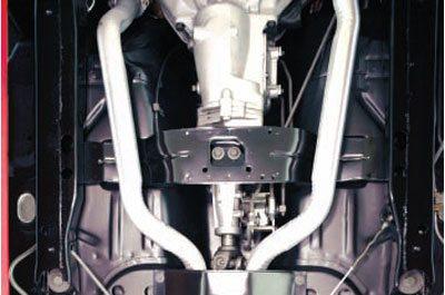 Camaro Restoration Tips, Tricks, and Techniques #14