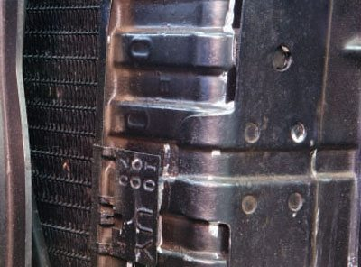 Camaro Restoration Tips, Tricks, and Techniques #3