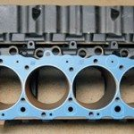 Gaskets and Fasteners Guide for Big-Block Chevy Engines