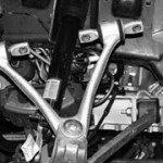 C5 Corvette Suspension Upgrades to Increase Performance (Part 3)