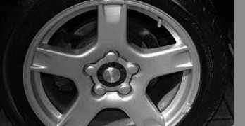 C5 Corvette Builders Guide – Wheels and Tires (Part 4)