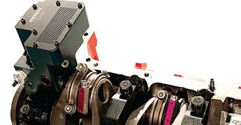 Chevy Big-Block Performance: Lubrication System Guide