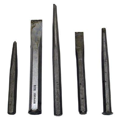 GM Turbo 350 Rebuild: Tools & Equipment Guide
