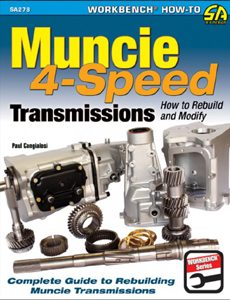 Tag further Turbo Hydramatic Transmission Identification likewise D A A in addition Chevelle Th Cast Date further Th Product Large. on turbo 400 transmission identification tag