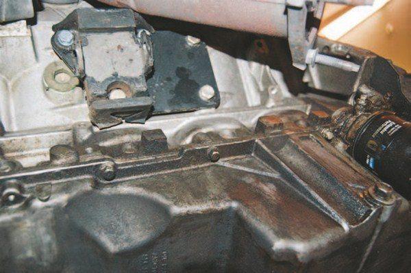 C3 Corvette Upgrades: Crate or LS Engine? - Chevy DIY