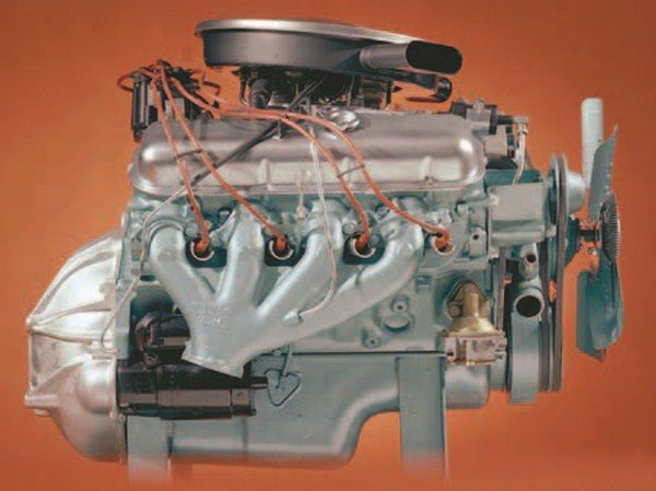 big block engine block plug diagram big block chevy wiring diagram sourcing chevy big-block engine parts: getting started ... #6