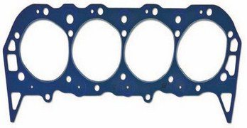 How to Source Chevy Big-Block Gaskets