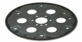 How to Source Chevy Big-Block Parts: Flywheels and Flexplates
