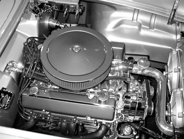 The focus of this chapter has been on mild street engines that see plenty of street miles with some type of mild hydraulic flat-tappet camshaft and a dual-plane intake manifold.