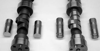 Camshaft Guide for Small-Block Chevys: How-To, Tips & Techniques