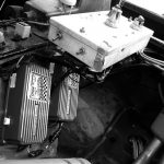 Comparing Ignition Systems and Fasteners for Chevy Small Block Engines