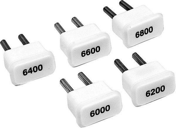 Msd Ignition 6200 Wiring Diagram Gandul 457779119 – Msd 6200 Wiring Diagram